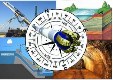 HDD horizontal drilling software